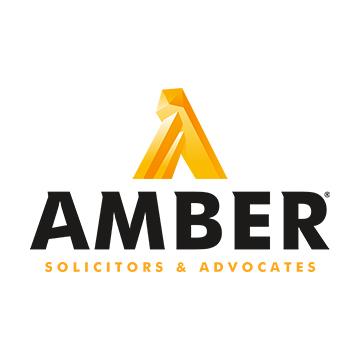 Amber Solicitors & Advocates